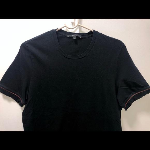 beff2b1b0 Gucci Shirts   Vintage Tshirt Mens Medium   Poshmark